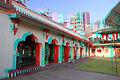 Stereo Singapore. Sri Mariamman-17.jpg