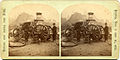 Stereograph, Boston 1872 - 4594884403.jpg