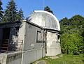 Sternwarte belgrad gebaeudeteil 2011 belgrade observatory.jpg