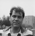 Sterrenslag - Jan de Graaf 2.png