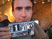 Description de l'image  SteveCoogan1SecondFilm.jpg.