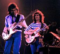 Steve Rodby and Pat Metheny.jpg