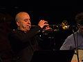 Steven Bernstein-3645.jpg