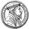 Steven van Herwijck medal of Thomas Stanley obverse.jpg
