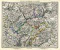 Stielers Handatlas 1891 15.jpg