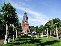 Stiftskirche-Johannesstift.jpg