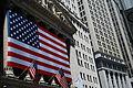 Stock Exchange - Manhattan - New York City (4854840095).jpg