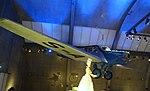Stockholm Teksniska Museet Junkers F13 02.jpg
