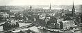 Stockholm från Kungsholmen 1925.jpg