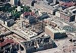 Stockholms innerstad - KMB - 16001000219522.jpg