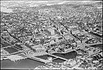 Stockholms innerstad - KMB - 16001000294110.jpg