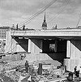 Stockholms innerstad - KMB - 16001000490064.jpg