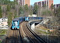 Stocksundsbron tunnelbana 2014b.jpg