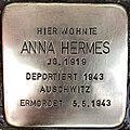Stolperstein Anna Hermes1.jpg
