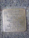 Stolperstein Lehmann Tannenbaum.jpg