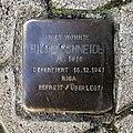 Stolperstein für Hilde Schneider in Hannover.jpg