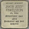 Stolperstein für Jakob Josef Finkelstein (Differdingen).jpg