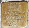 Stolperstein für Steinberg, Marianne.png