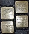 Stolpersteine 01 Koblenz 2013.jpg
