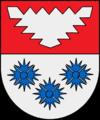 Stoltenberg Wappen.png