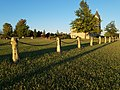 Stone Posts in Landscape 02.jpg