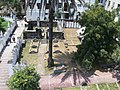 Stone Town Cemetery seen from the Palace - Part 1.jpg