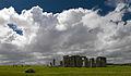 Stonehenge, England (2787896618).jpg