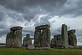 Stonehenge - Image Picture Photography (14884844251).jpg