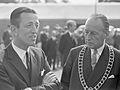 Stork-directeur Sickinghe en burgemeester Von Fisenne (1968).jpg