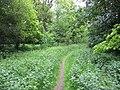 Stortplaats Oude Telgterweg (30885575270).jpg