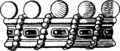 Ströhl-Rangkronen-Fig. 50.png