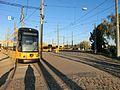Straßenbahn-Betriebshof Trachenberge Dresden 07.jpg