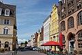 Stralsund, Altstadt04.jpg