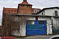 Stralsund, Am Fährkanal 2 (2012-03-04), by Klugschnacker in Wikipedia.jpg