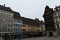 Strasbourg (8398076979).jpg