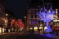 Strasbourg - panoramio (144).jpg