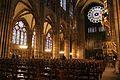 Strasbourg Cathedral - panoramio (18).jpg