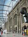 Strasbourg central station.JPG
