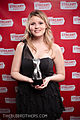 Streamy Awards Photo 1227 (4513945886).jpg