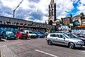 Street Art, Tivoli Car Park (Francis Street) - panoramio (5).jpg