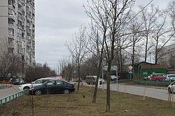 Справка о беременности Улица Чичерина Медотвод от прививок Яхромский проезд