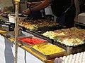 Street Food, Takayama Fall Festival (37937505601).jpg