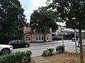Street in Pula 30.jpg