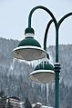 Street lights in Schladming 02.jpg