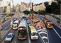 Street scene Causeway Bay HK. (16065463789).jpg