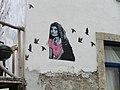 Streetart Dresden Neustadt 23.jpg