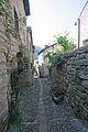 Streets in Sainte-Enimie14.JPG