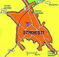 Stroiesti map3.jpg