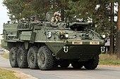 Stryker convoy 141004-A-WU248-099.jpg