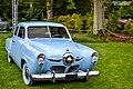 Studebaker Champion (19553329189).jpg